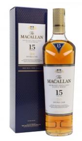 Macallan 15 Years 0.70 l Macallan