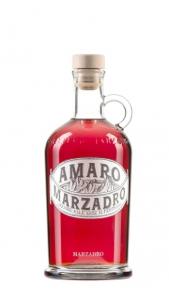 Marzadro Amaro Mignon 5 cl Marzadro