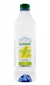 Acqua Levissima VItamine B Lime Levissima