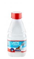 Latte Intero Centrale del Latte di Brescia 0.50 l Centrale del latte di Brescia