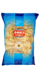 Patatina Classica 300 gr Amica Chips Amica Chips