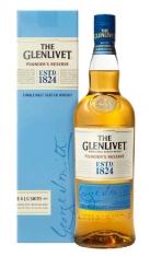 Glenlivet Founder's Reserve 0.70 l Glenlivet
