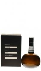 Dailuaine 2001 Whisky Dailuaine