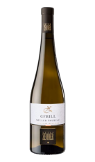 "Müller-Thurgau ""Gfril"" Peter Zemmer"