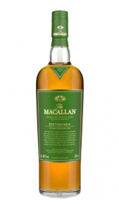 Macallan Edition n° 4 48.4% 0.70 l Macallan