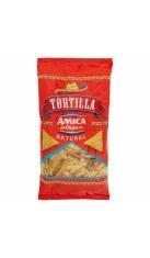 Tortilla Patatina Amica Chips 450 gr Amica Chips