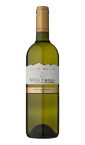 Müller Thurgau Vigneti delle Dolomiti IGT Elena Walch