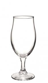 Calice Executive 39.1 cl Drink Shop
