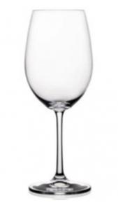 Calice Winebar 35 cl Rastal Drink Shop