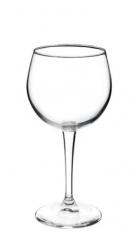 Calice Barolo Riserva 48 cl Drink Shop