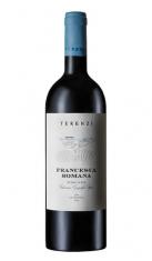 Francesca Romana Terenzi Maremma Toscana IGT Terenzi