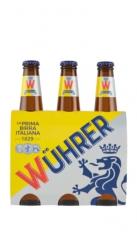 Birra Wührer 0,33 lt online
