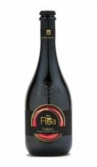 Flea Bastola Imperial Red Ale 0,75 l Flea