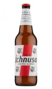 Birra Ichnusa 0,66 lt online