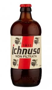 Birra Ichnusa 0,50 lt online