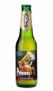 Pedavena 66 cl Fabbrica di Birra di Pedavena