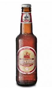 Birra Pedavena Superior Senza Glutine 33 cl Fabbrica di Birra di Pedavena