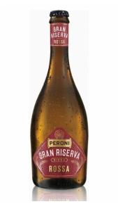Peroni Gran Riserva Rossa 50 cl Peroni