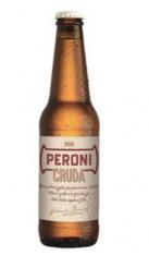 Birra Peroni Cruda 0.33 lt Peroni
