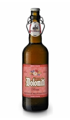 Birra Dolomiti Rossa 0,75 lt online