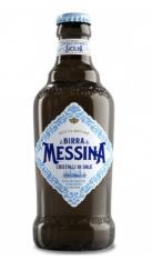 Messina Cristalli di Sale 50cl Birra Messina