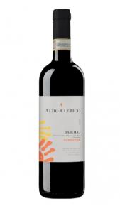 Barolo DOCG Ginestra Clerico 1.5lt Magnum Aldo Clerico