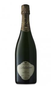 Champagne Autreau Premier Cru A.O.C. Brut Autreau de Champillon