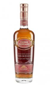 Cognac Pierre Ferrand Reserve 0.70 l Pierre Ferrand