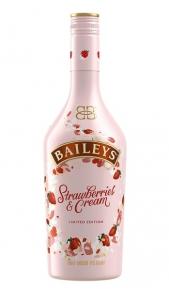 Baileys Strawberries & Cream 0.70 l Bailey's