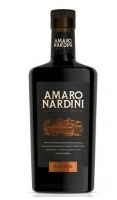 Amaro Nardini 0.70 l Nardini