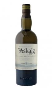 Port Askaig 8 y 45.8% 0.70 l Port Askaig