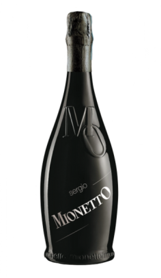 """Spumante Extra Dry """"Sergio"""" Mionetto online"""