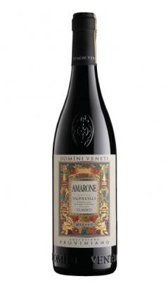 Amarone della Valpolicella DOCG Pruviniano Domini Veneti