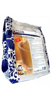 Crema fredda al caffè 550 g Fabbri