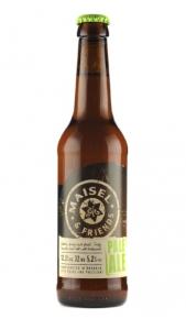 Birra Maisel's Pale Ale 0,33 lt in vendita online