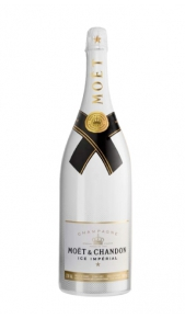 Champagne  Moet Chandon Ice Imperial 1.5lt Magnum Moët & Chandon