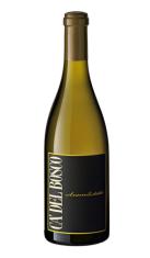 Franciacorta DOC Chardonnay 1,5 lt Magnum Ca' del Bosco