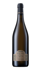 Chardonnay Marina Cvetic Colline Teatine IGT Masciarelli
