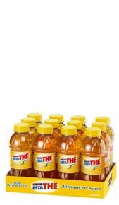The Estathe Limone 0.40 l Ferrero