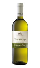 Chardonnay Alto Adige DOC St. Michael Eppan