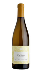 Chardonnay Vie di Romans