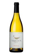 Chardonnay Yarden Yarden