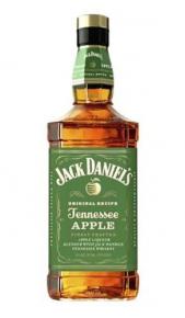Jack Daniel Tennessee Apple 1 l Jack Daniel's