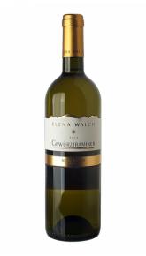 Gewürztraminer Alto Adige DOC Elena Walch