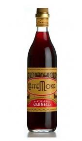 Caffe' Moka Varnelli 0,7 l Varnelli