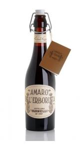 Amaro Erborista Varnelli in vendita online