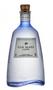 Gin Mare Capri 0.70 l Mare