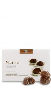 Marron Glaces Pirottino gr 200 Agrimontana