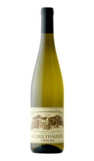 "Pinot Bianco ""Schulthauser"" St. Michael Eppan"