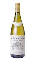 Pouilly-Fumé Baron De Ladoucette